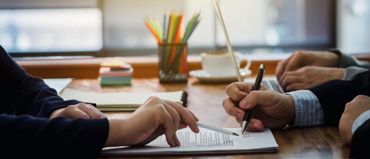Comment bien choisir son assurance professionnelle ?