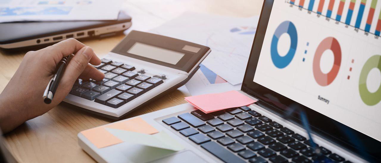 Comment faire sa comptabilité sur Excel ?