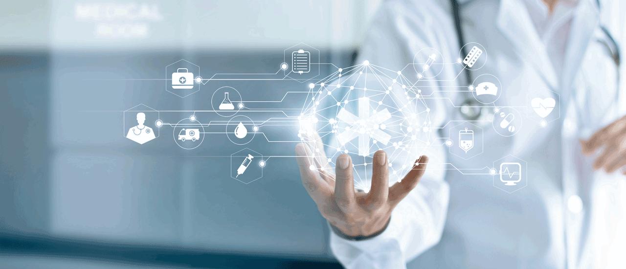 La technologie nous rendra-t-elle immortels ?