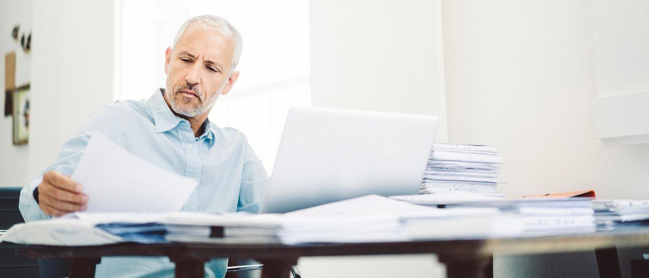 Quels documents faut-il ou ne faut-il pas dématérialiser ?