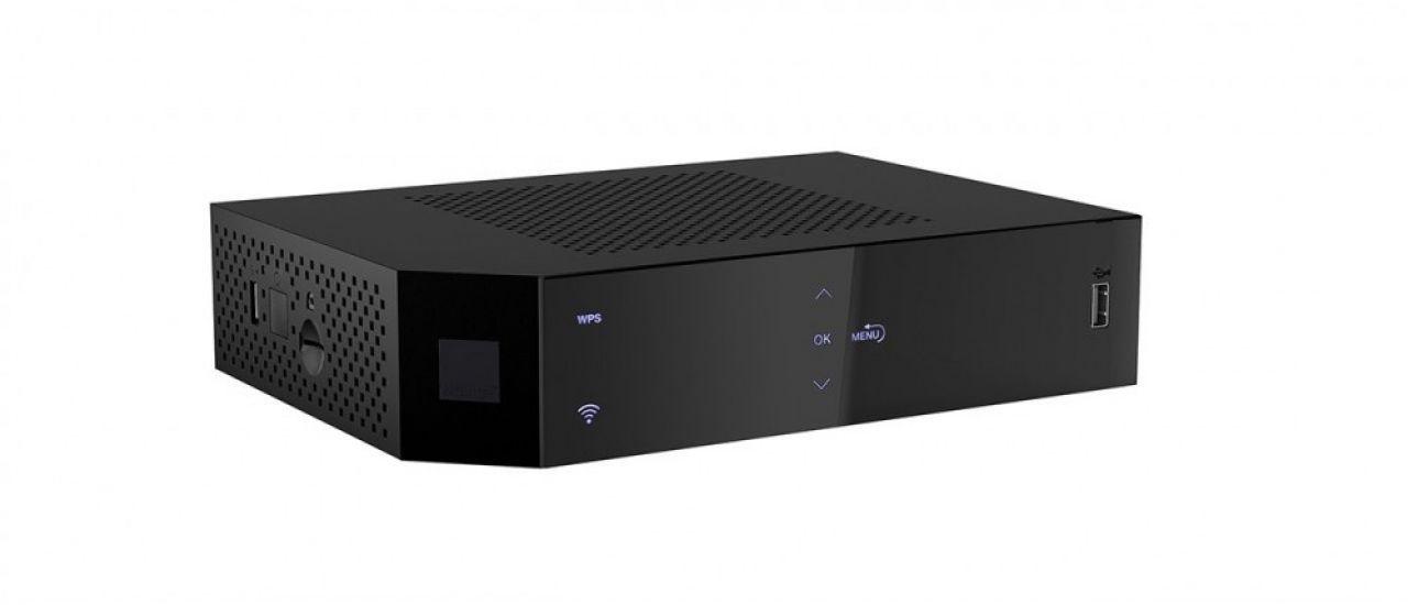 Avec la Livebox Pro V4, place à la puissance
