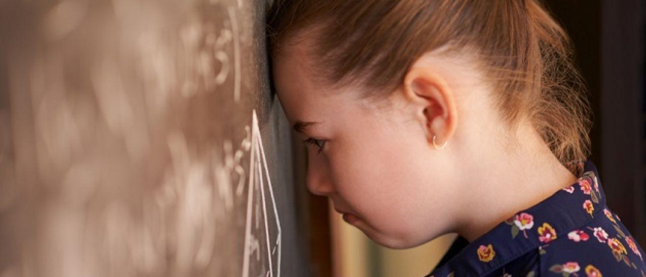 Tablette numérique : la solution contre l'échec scolaire ?