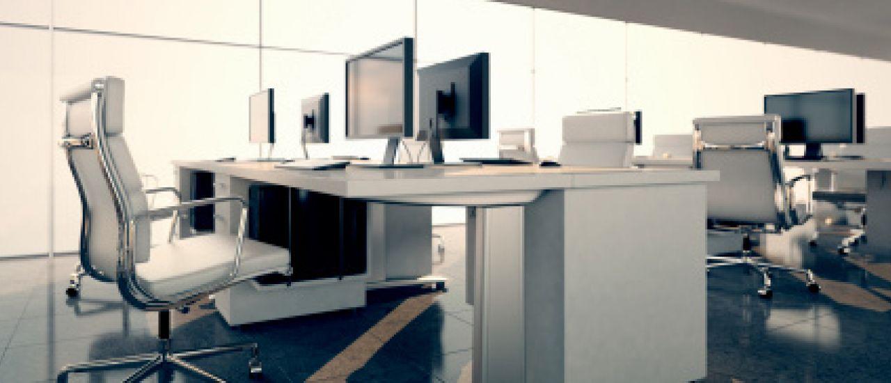 La gestion de l'internet et de l'informatique dans une TPE