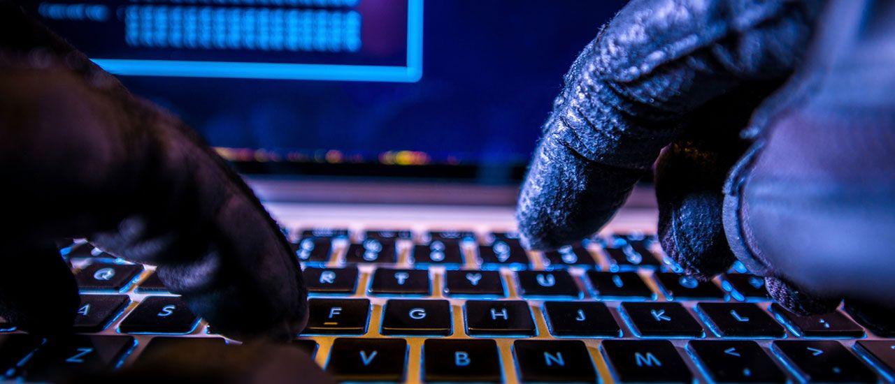 Quand la sécurité informatique devient une obligation pour les entreprises