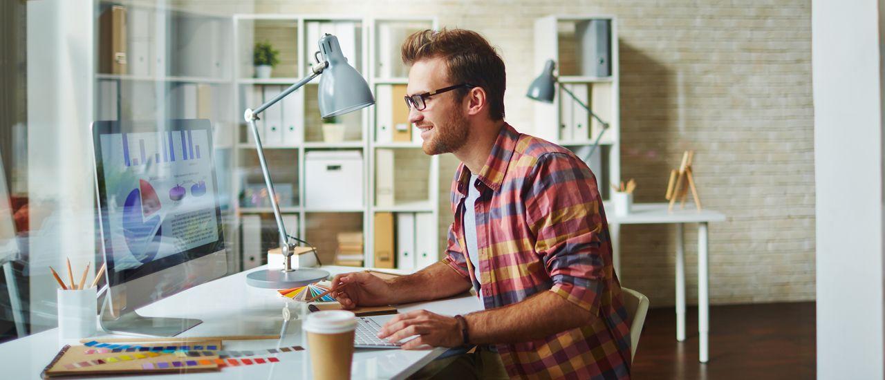 Orange s'associe à Lendopolis pour financer les PME