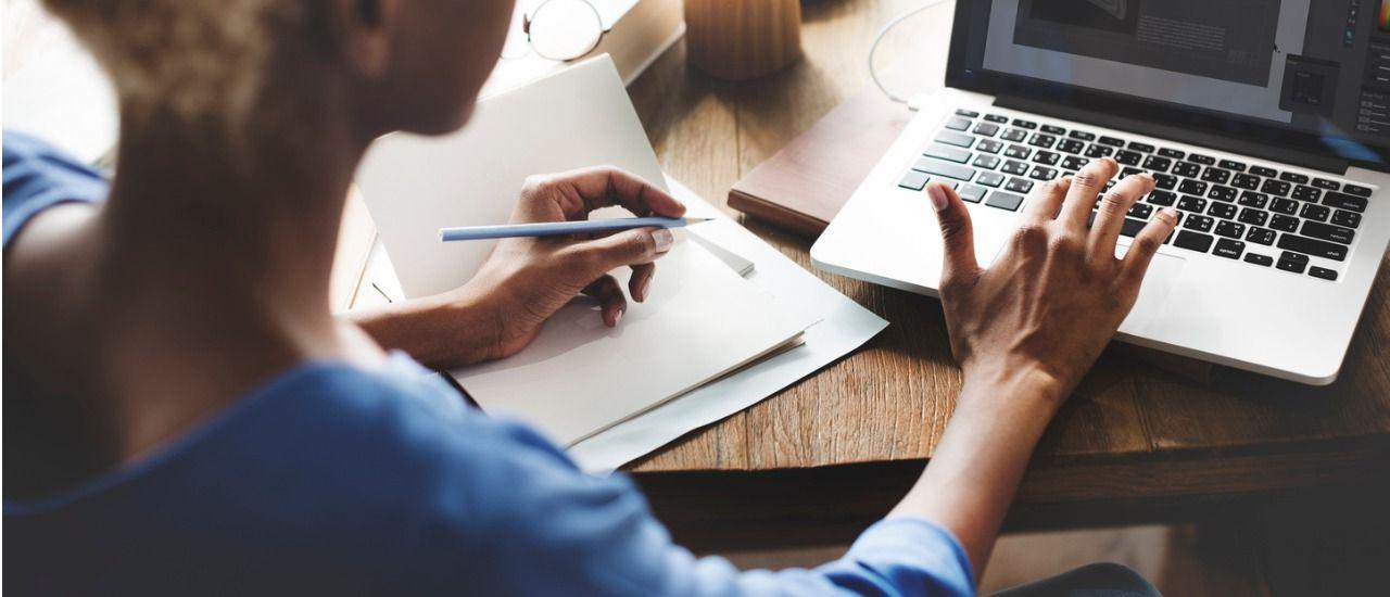 Écrire pour le web : les astuces des journalistes