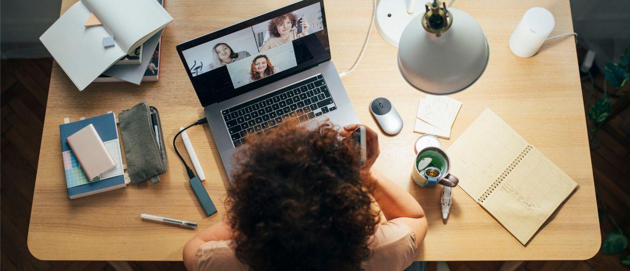 Reconfinement : télétravail ou travail présentiel, quelles sont les règles ?