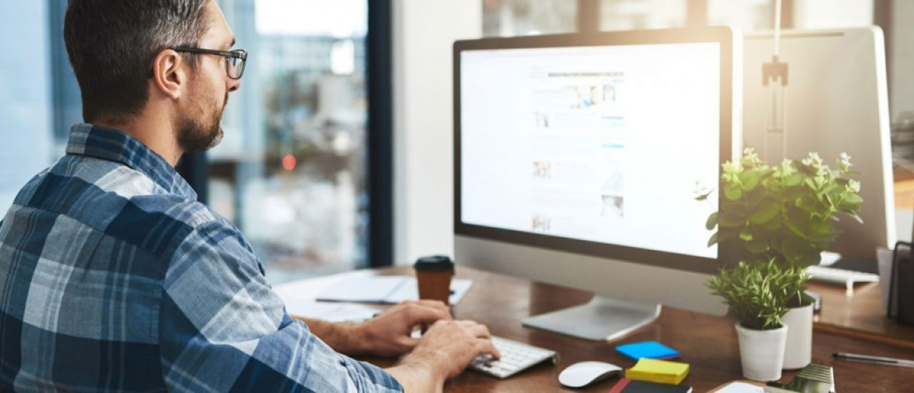 Créer et envoyer vos e-mailings facilement avec Mailpro d'Orange