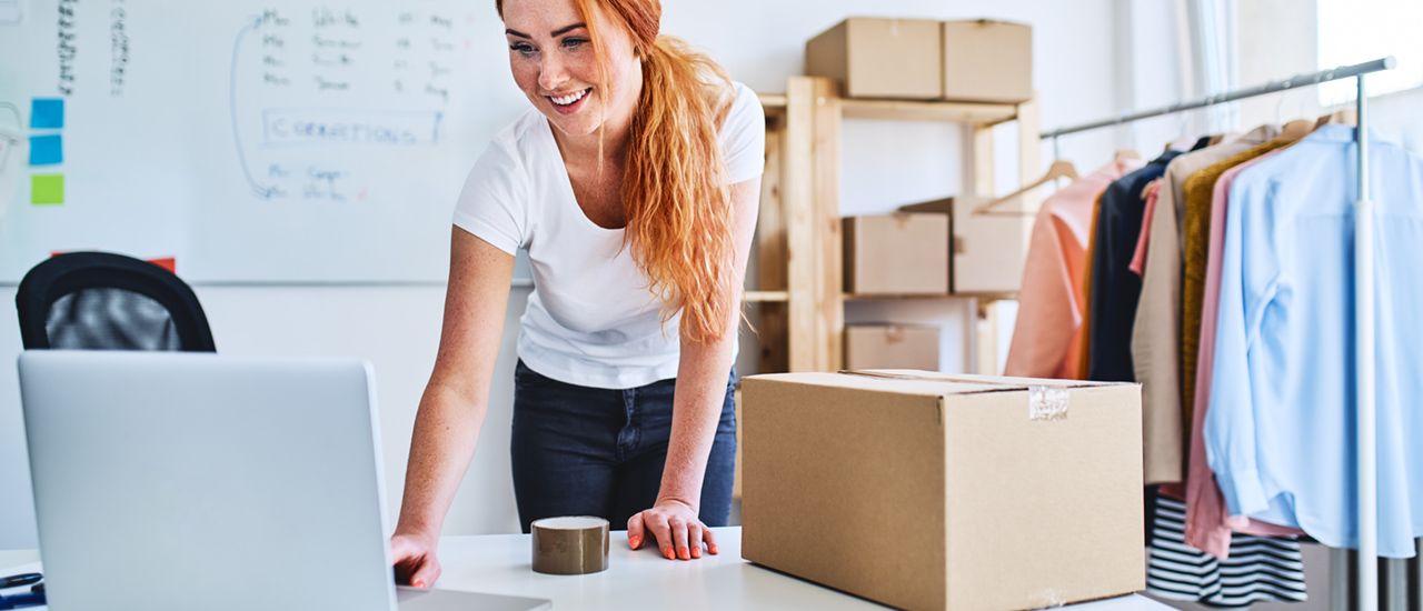 5 bonnes pratiques pour ouvrir un e-commerce et réinventer son business