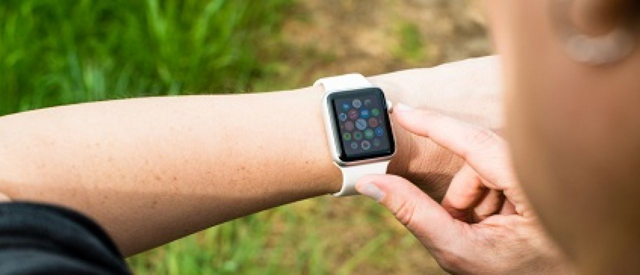 Que penser de l'Apple Watch ?