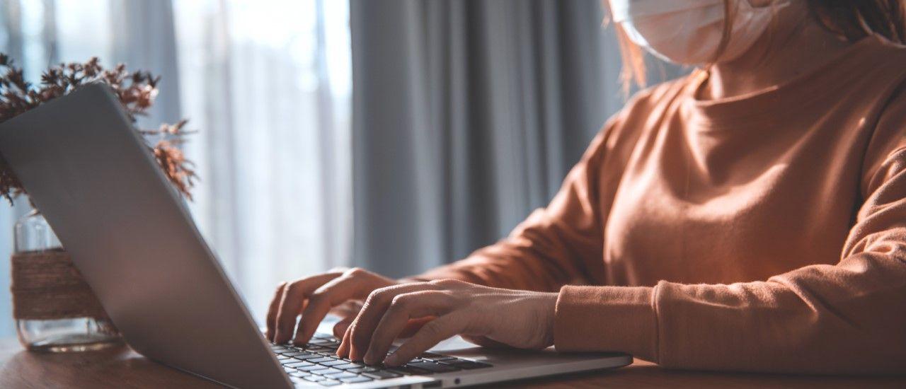 Coronavirus : quelles protections obligatoires pour vos salariés ?
