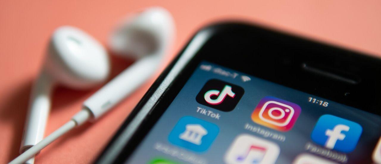 TIKTOK, TWITCH, PINTEREST… comment utiliser les réseaux sociaux tendance ?