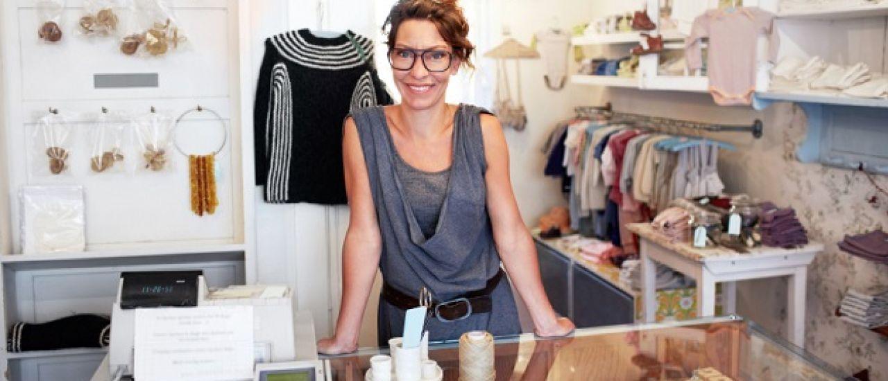 """Tout savoir sur le """" label qualité """" pour les commerces de détail"""