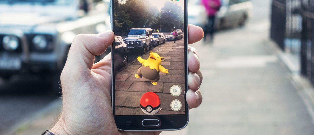Jeux vidéo sur smartphone : un domaine en pleine expansion