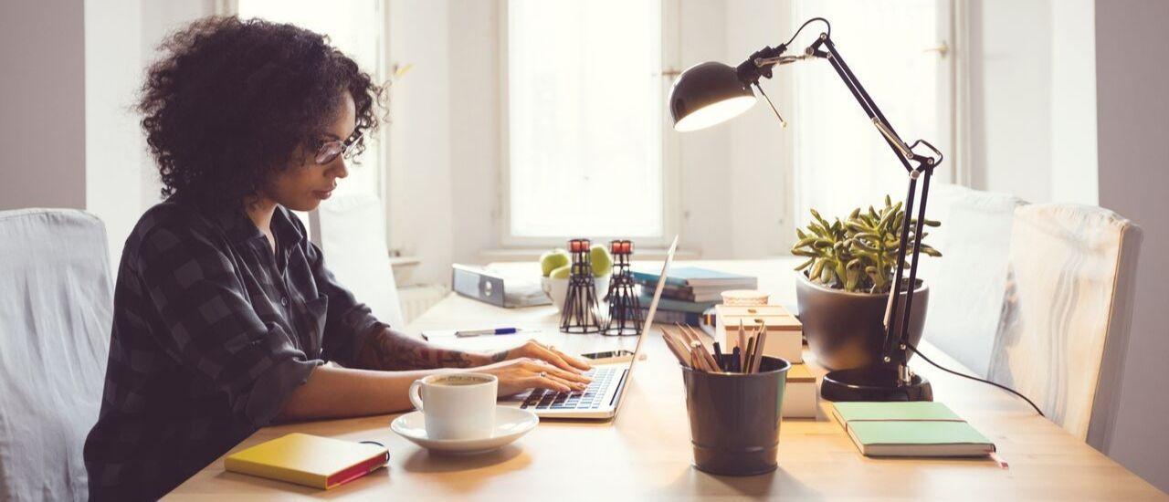 Freelance : les clés pour se lancer et réussir