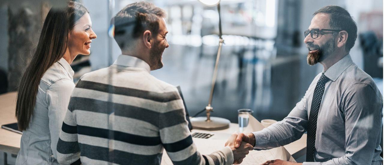 Comment affuter une proposition commerciale ?