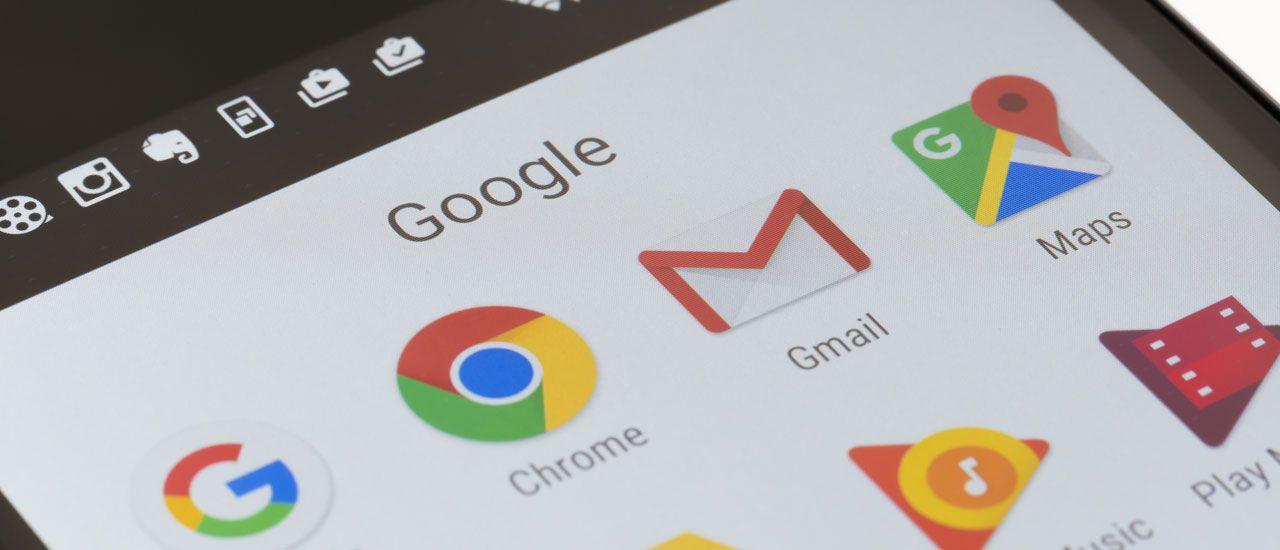5 raisons de passer à Android Nougat