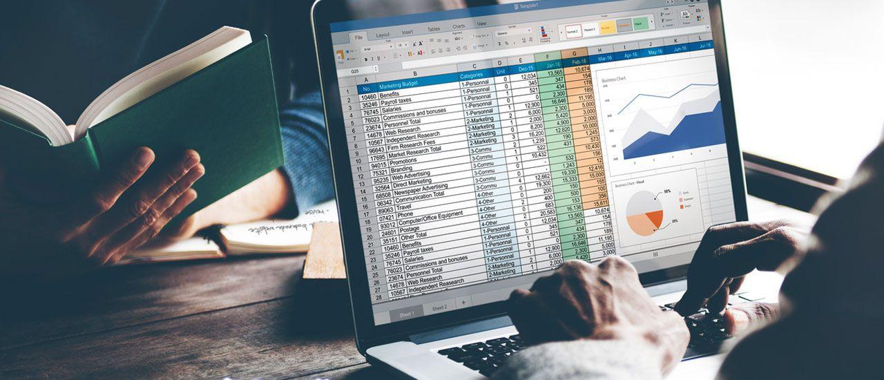 5 conseils pour créer un fichier de prospects qualifié sans budget