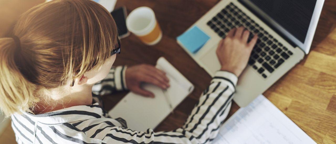 Comment obtenir une adresse mail personnalisée ?