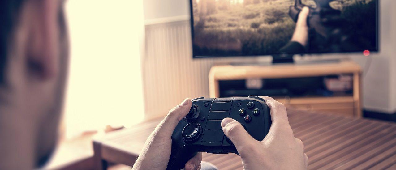 Publicité et jeux vidéo : quand la communication devient ludique