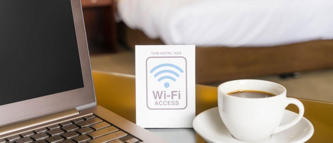 Comment sécuriser son WiFi ?