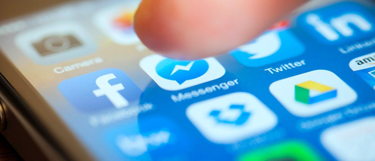 Découvrez les fonctionnalités méconnues de Messenger - Partie 1
