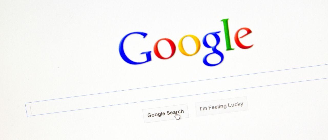 8 astuces pour utiliser Google efficacement