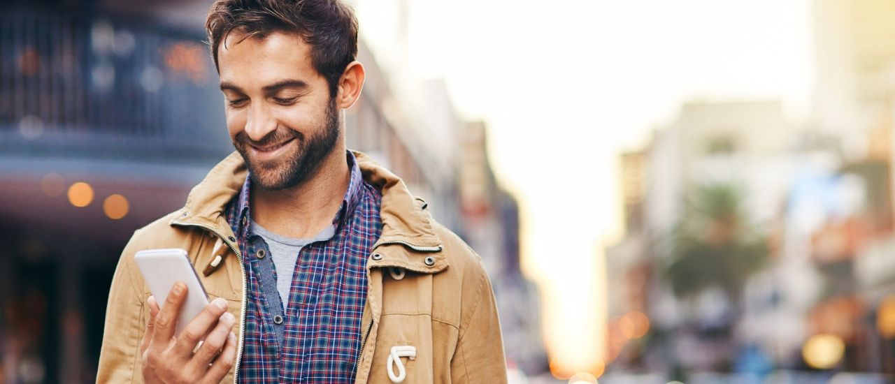 SMS : comment communiquer efficacement avec ses clients