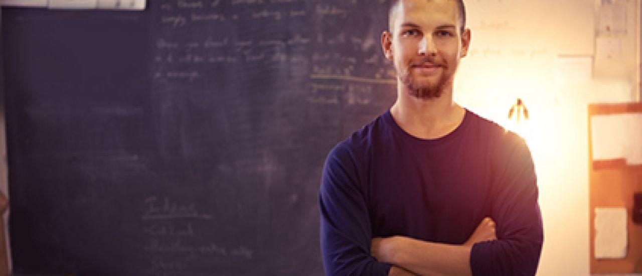 Auto-entrepreneurs : simplifiez vos activités !