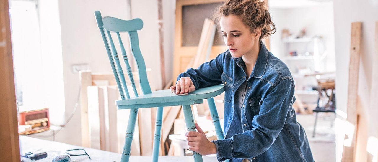 La mode du fait-maison est-elle une menace pour les professionnels ?