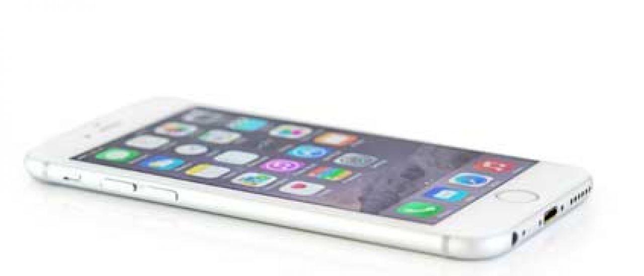 Les réglages de confidentialité à activer sous iOS 8