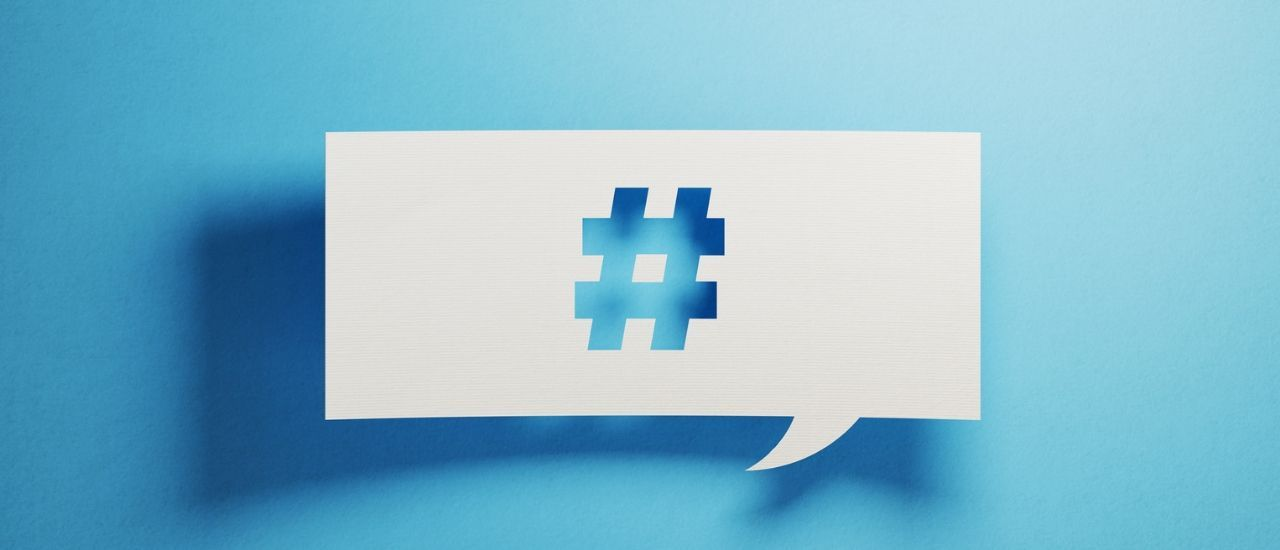 Community Management : comment gagner en productivité surTwitter ?