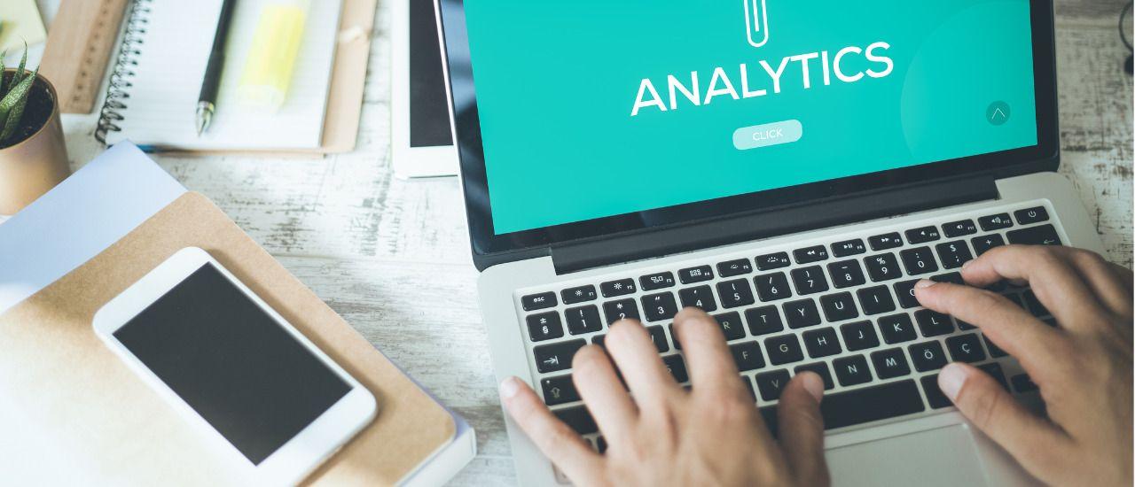 Pourquoi et comment mesurer l'audience d'un site internet ?