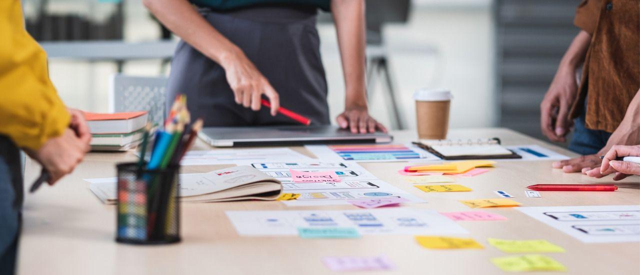 Canva, Powerpoint : Comment utiliser ces outils pour faire ses propres créations ?