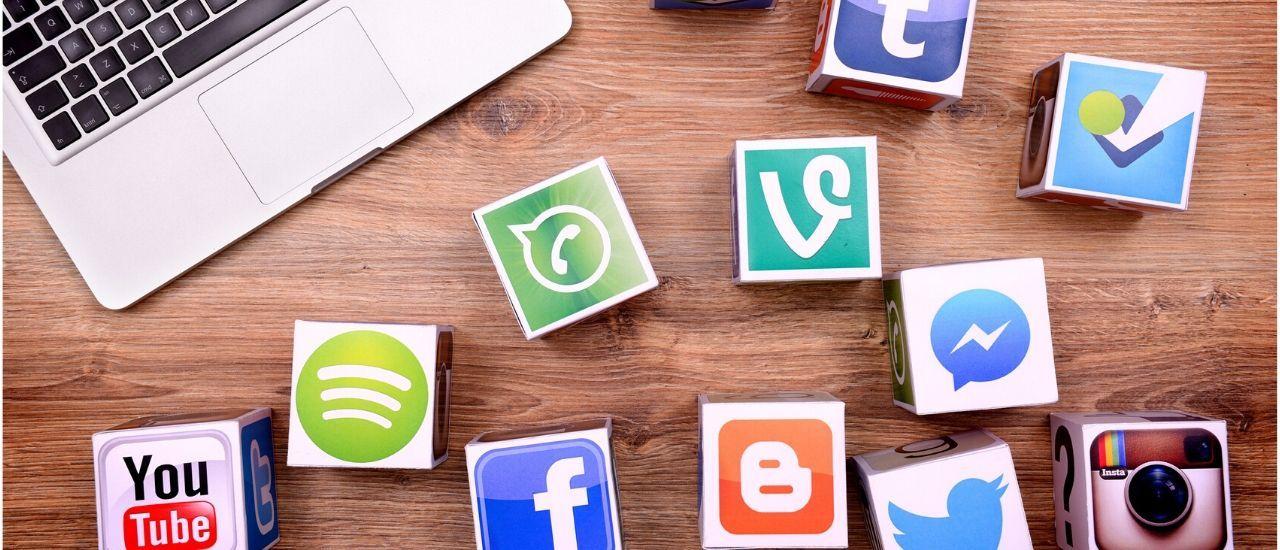 Comment optimiser sa présence sur les réseaux sociaux avec zéro budget ?