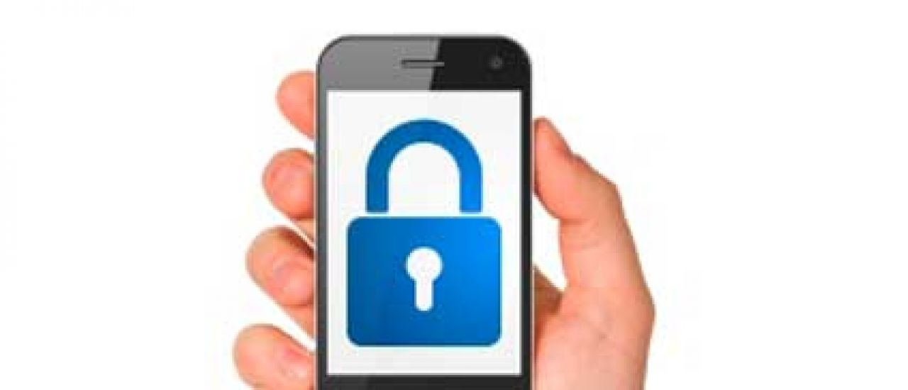 Des applications pour protéger vos données