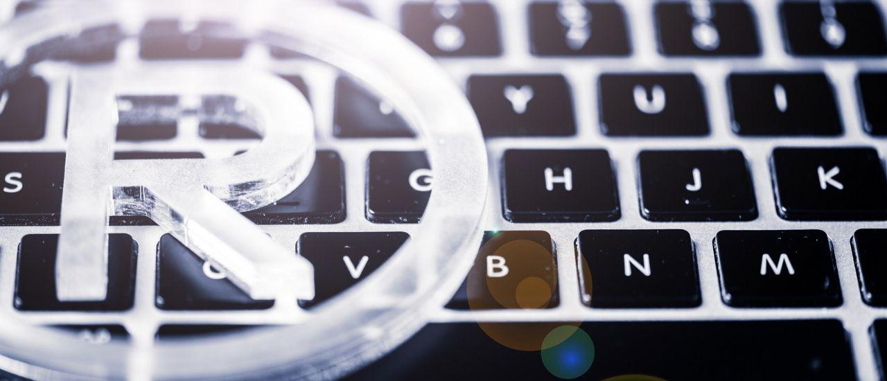 Cette nouvelle loi sur le droit d'auteur qui perturbe Internet