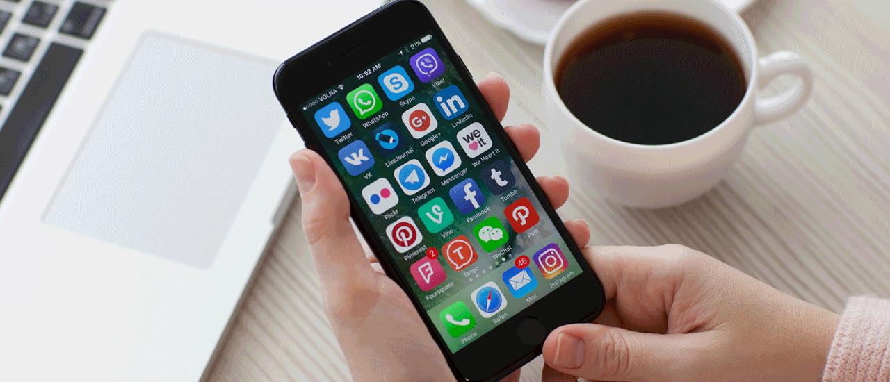 Comment créer et déployer une stratégie social media efficacement