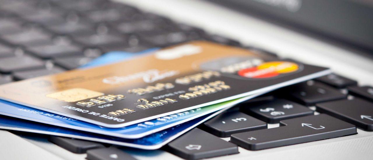E-commerce : l'authentification forte pour les transactions en ligne
