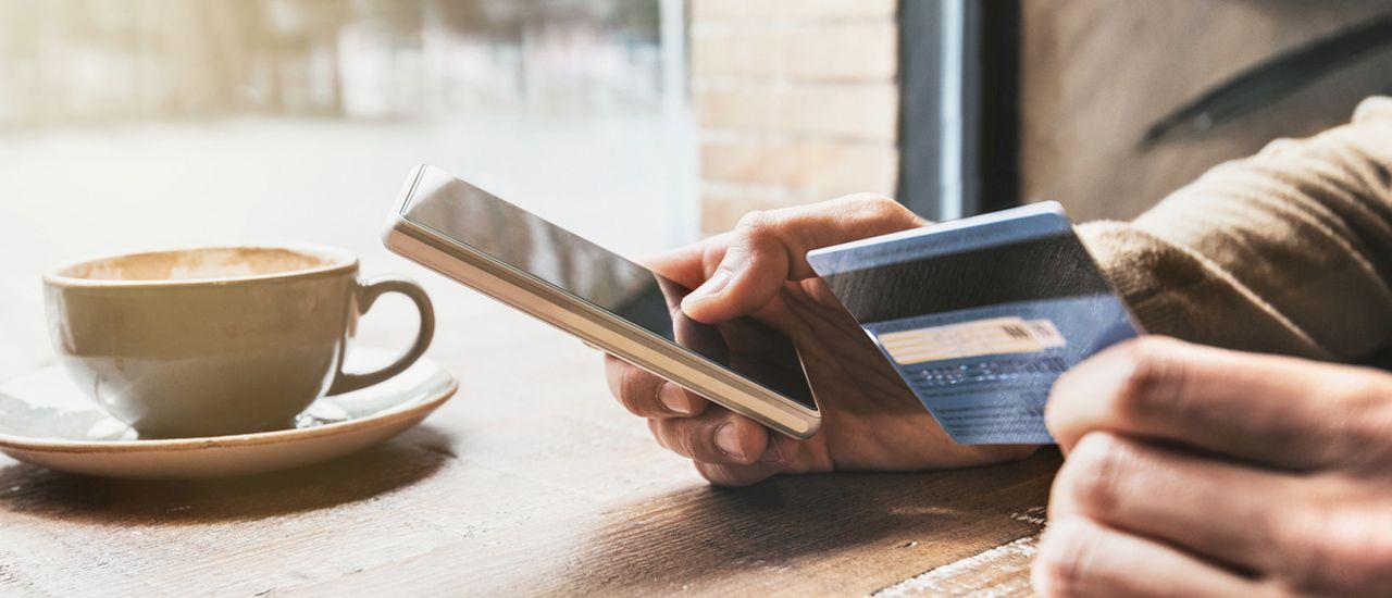 Faut-il vraiment avoir peur de la banque en ligne ?