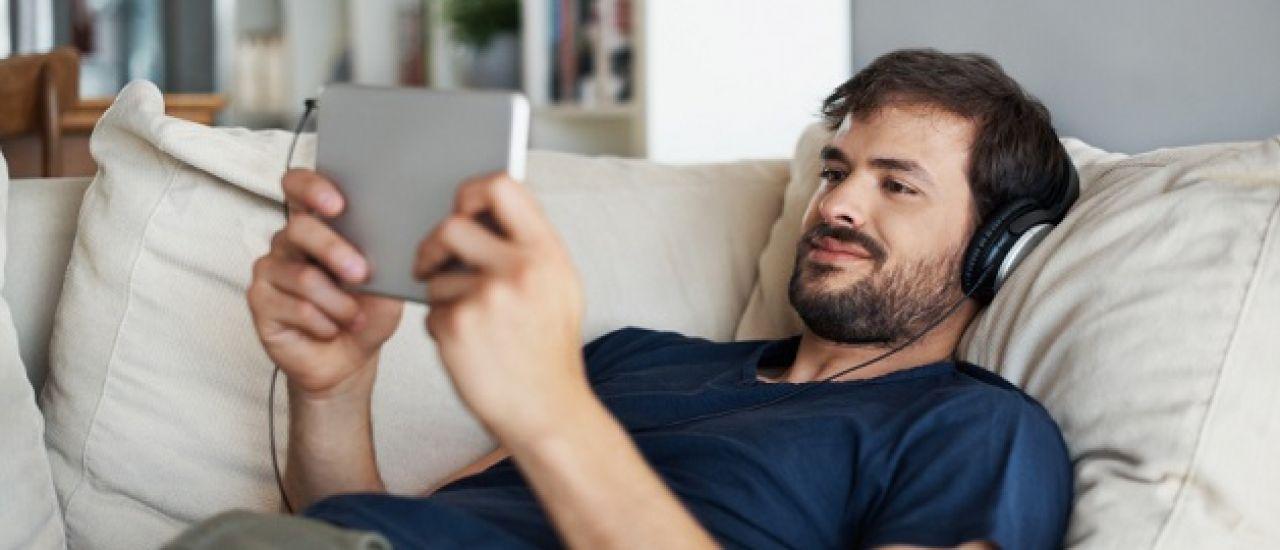 Paramétrez les vidéos de votre iPhone ou iPad