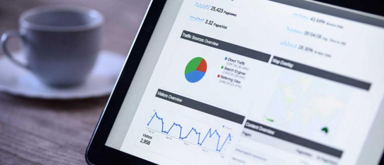 Concevoir une stratégie digitale gagnante