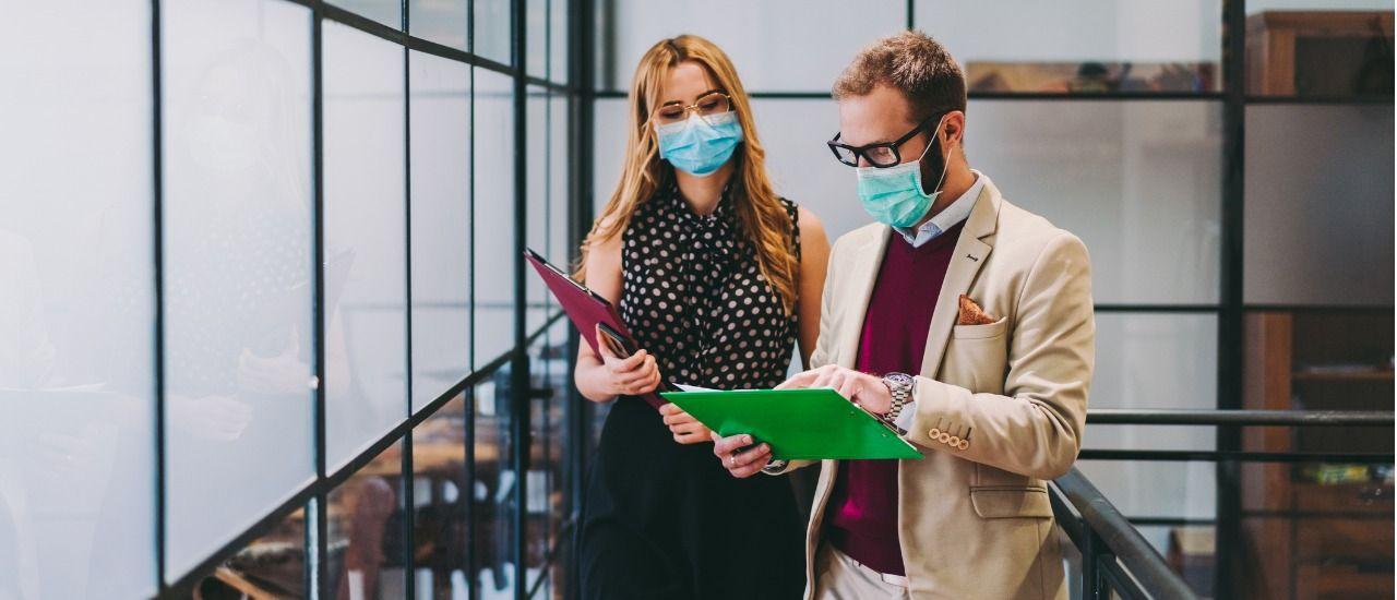 Coronavirus : les dérogations sur la durée maximale de travail et le repos dominical