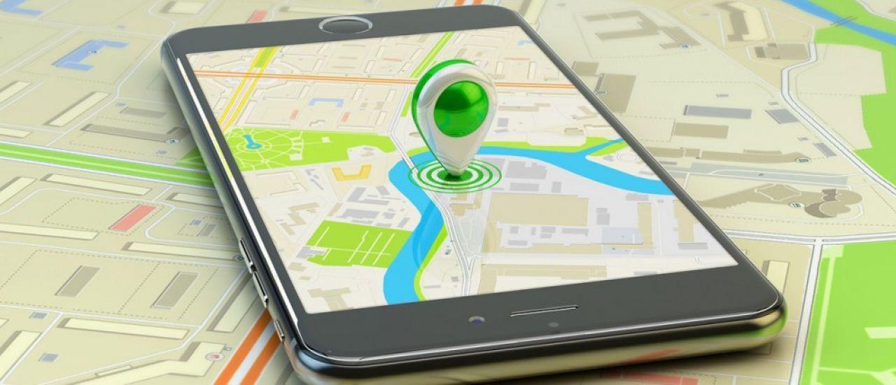 La géolocalisation des photos sur téléphone, une fonction qui gagne à être connue
