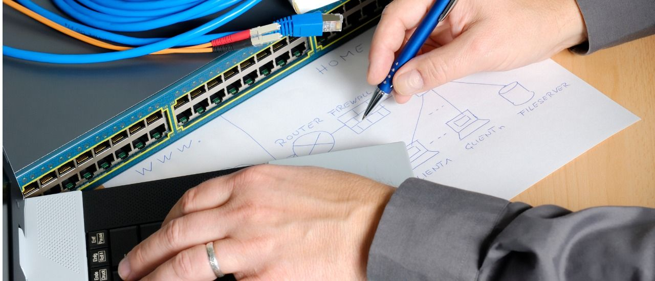 Demandez le raccordement à la fibre optique de votre immeuble