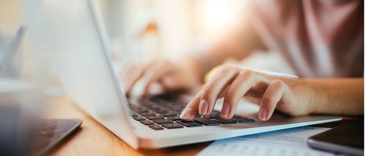 17 raccourcis clavier Excel à connaître absolument