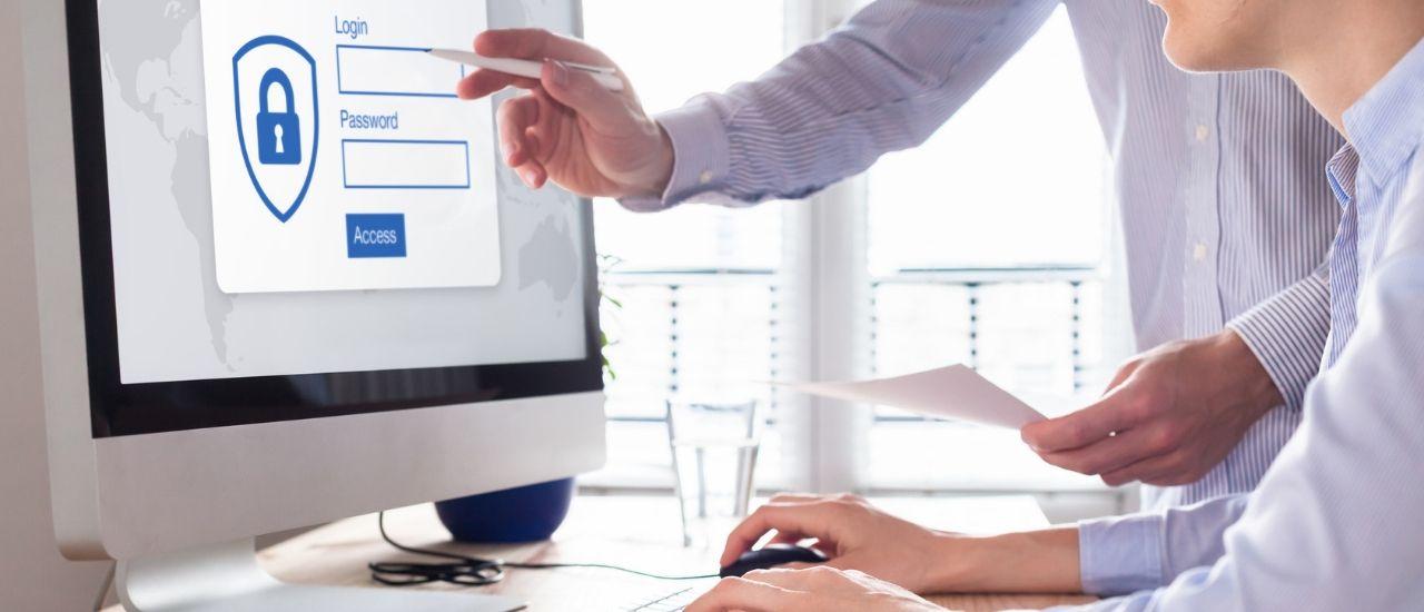 Comment assurer la cybersécurité des TPE ?