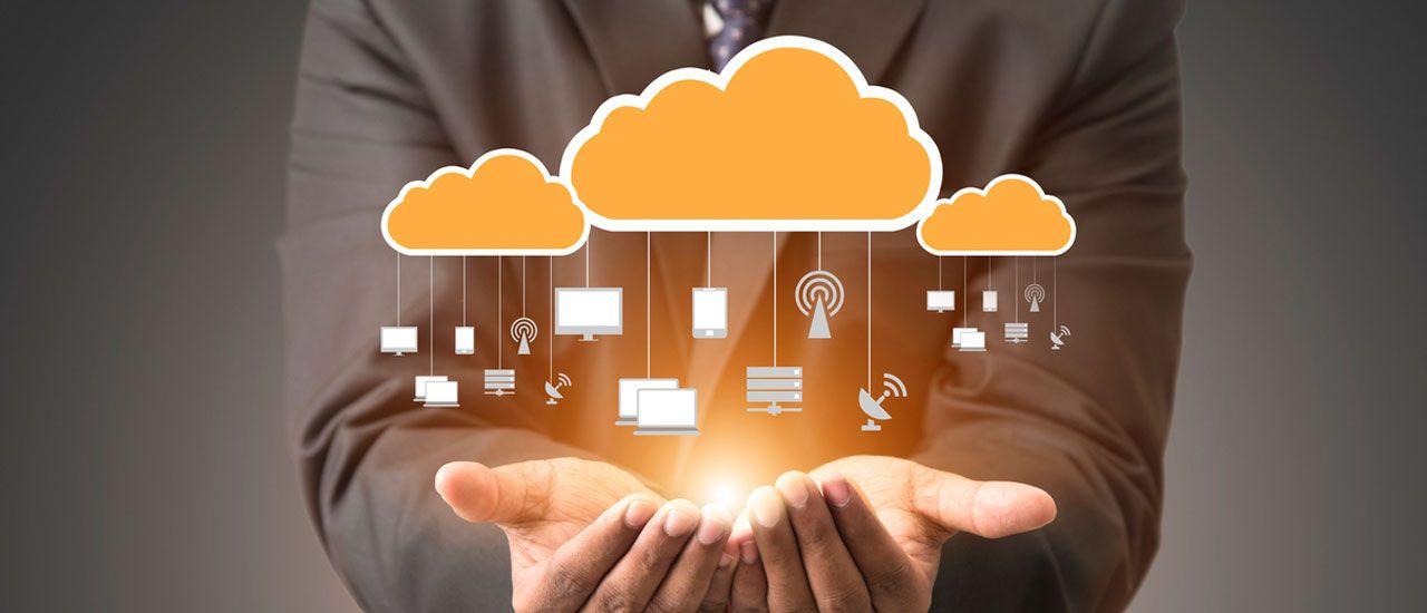 Cloud : quel choix faire ?