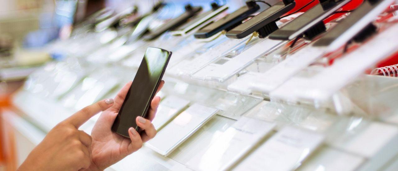 Ram, système d'exploitation, processeur... Comment décrypter la fiche technique de votre téléphone ?