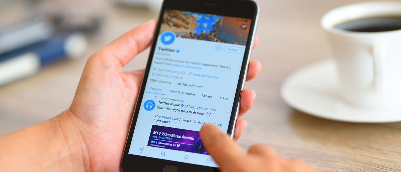 Comment utiliser Twitter pour sa stratégie de communication ?